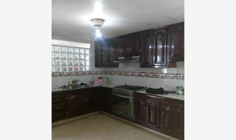 Foto de casa en venta en españa 1504 poniente, lázaro cárdenas, ciudad madero, tamaulipas, 5392716 No. 02