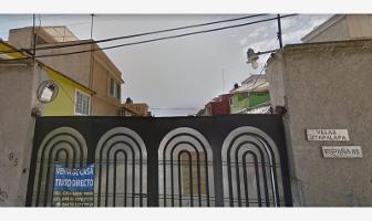 Foto de casa en venta en españa 85, lomas estrella, iztapalapa, df / cdmx, 11885483 No. 01