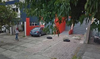 Foto de casa en venta en españa , moderna, guadalajara, jalisco, 6688042 No. 01
