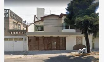Foto de casa en venta en  , espartaco, coyoacán, df / cdmx, 19253316 No. 01