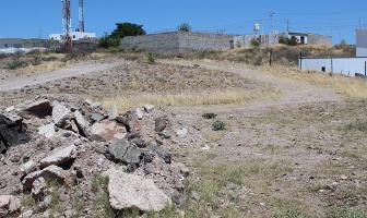 Foto de terreno habitacional en venta en  , esperanza, chihuahua, chihuahua, 0 No. 01