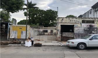Foto de terreno comercial en venta en esperaza , tampico centro, tampico, tamaulipas, 17638723 No. 01
