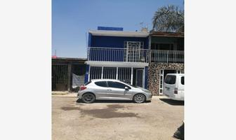 Foto de casa en venta en espino 2932, galaxia bonito jalisco, el salto, jalisco, 0 No. 01