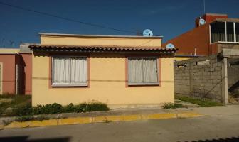 Foto de casa en venta en espira 33, paseos del lago, zumpango, méxico, 0 No. 01