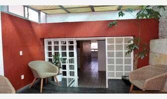Foto de casa en venta en espiritu santo 112b, lomas verdes 5a sección (la concordia), naucalpan de juárez, méxico, 0 No. 01