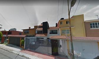 Foto de casa en venta en espíritu santo 12, lomas verdes 5a sección (la concordia), naucalpan de juárez, méxico, 12057631 No. 01