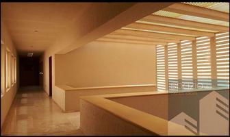 Foto de casa en venta en espíritu santo , el campanario, querétaro, querétaro, 13987575 No. 01