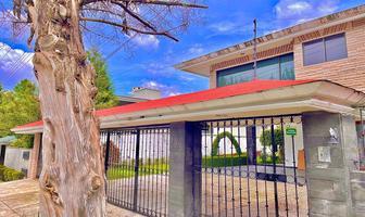 Foto de casa en venta en espiritu santo , lomas de valle escondido, atizapán de zaragoza, méxico, 21055175 No. 01