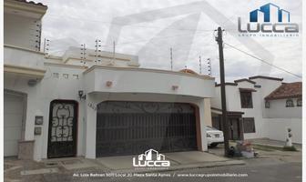 Foto de casa en venta en establo 1202, residencial hacienda, culiacán, sinaloa, 0 No. 01