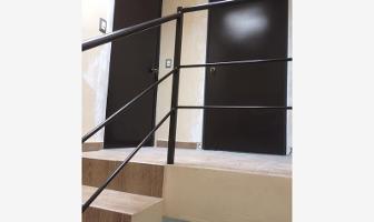 Foto de casa en venta en estación del gas na, pachuquilla, mineral de la reforma, hidalgo, 0 No. 01