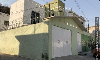 Foto de casa en venta en  , ampliación 3 de mayo, emiliano zapata, morelos, 9689436 No. 01