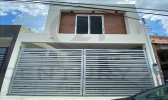 Foto de casa en venta en  , estadio 33, ciudad madero, tamaulipas, 15887295 No. 01