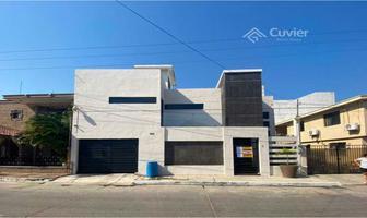 Foto de casa en venta en  , estadio 33, ciudad madero, tamaulipas, 20112299 No. 01