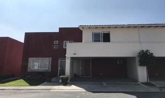 Foto de casa en venta en estado de mexico 1801, llano grande, metepec, méxico, 17574311 No. 01