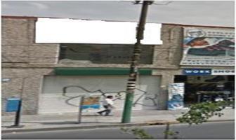 Foto de local en renta en estado de méxico, naucalpan de juárez, industrial alce blanco , industrial alce blanco, naucalpan de juárez, méxico, 11327246 No. 01