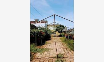 Foto de casa en venta en estebam morales , veracruz centro, veracruz, veracruz de ignacio de la llave, 18797065 No. 01