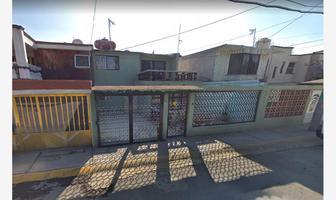 Foto de casa en venta en estepa 29, san pablo de las salinas, tultitlán, méxico, 0 No. 01