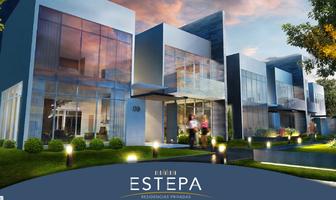 Foto de casa en venta en estepa , jardines del pedregal, álvaro obregón, df / cdmx, 0 No. 01