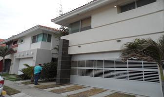 Foto de casa en venta en estero 00, lomas del mar, boca del río, veracruz de ignacio de la llave, 11915617 No. 01
