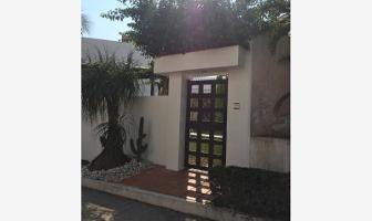 Foto de casa en venta en estero 000, el conchal, alvarado, veracruz de ignacio de la llave, 0 No. 01