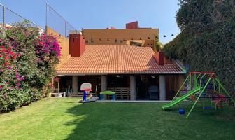 Foto de casa en venta en estero , jardines del pedregal de san ángel, coyoacán, df / cdmx, 0 No. 01