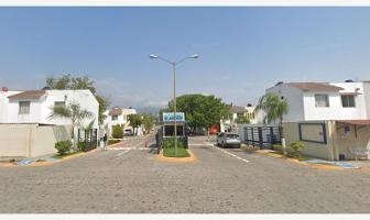 Foto de casa en venta en estero la santa cruz 0, ixtapa, puerto vallarta, jalisco, 12561249 No. 01