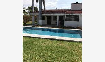 Foto de casa en renta en esteros 18, lomas de cocoyoc, atlatlahucan, morelos, 4657447 No. 04
