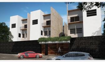 Foto de casa en venta en esteros ., ampliación las aguilas, álvaro obregón, distrito federal, 0 No. 01