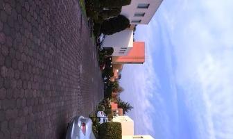 Foto de casa en venta en esteros , las aguilas 1a sección, álvaro obregón, distrito federal, 6896839 No. 01