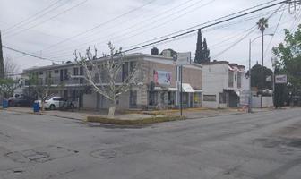 Foto de edificio en venta en estrada bocanegra , san felipe i, chihuahua, chihuahua, 6786696 No. 01