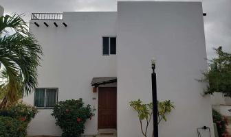 Foto de casa en venta en estrella de mar 39, residencial la cima, los cabos, baja california sur, 11451685 No. 01