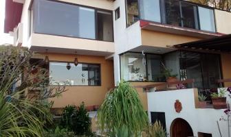 Foto de casa en venta en estrella del norte 2, rancho tetela, cuernavaca, morelos, 1620332 No. 01
