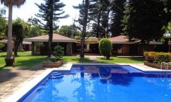 Foto de casa en venta en estrella del norte 5, rancho tetela, cuernavaca, morelos, 0 No. 01