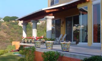 Foto de casa en venta en estrella del sur 0000, rancho tetela, cuernavaca, morelos, 4590423 No. 01