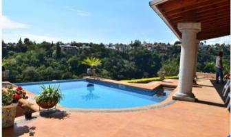 Foto de casa en venta en estrella del sur 125, rancho tetela, cuernavaca, morelos, 0 No. 01