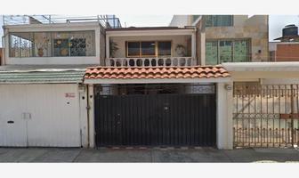 Foto de casa en venta en estroncio 0, el rosario, azcapotzalco, df / cdmx, 13696534 No. 01