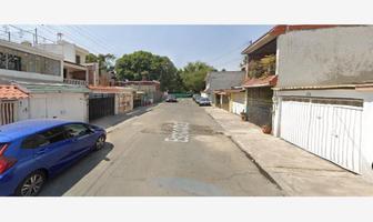 Foto de casa en venta en estroncio 0, el rosario, azcapotzalco, df / cdmx, 17292888 No. 01