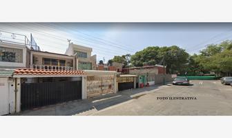 Foto de casa en venta en estroncio 00, el rosario, azcapotzalco, df / cdmx, 17420500 No. 01