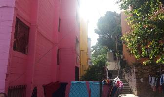Foto de departamento en venta en etapa 2 62, alta progreso, acapulco de juárez, guerrero, 10767189 No. 01