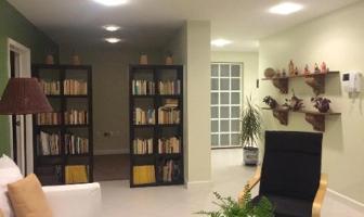 Foto de departamento en renta en etla 15, condesa, cuauhtémoc, df / cdmx, 0 No. 01