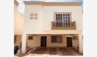 Foto de casa en renta en eucaliptos 1, ampliación senderos, torreón, coahuila de zaragoza, 12578026 No. 01