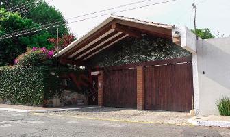Foto de casa en venta en eucaliptos 20, jardines de los cipreses, san andrés cholula, puebla, 9034443 No. 01