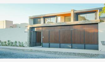 Foto de casa en venta en eucaliptos 422, jurica, querétaro, querétaro, 0 No. 01