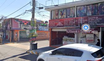 Foto de casa en venta en eucaliptos , los portales, tultitlán, méxico, 15213266 No. 01