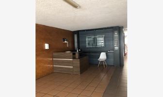 Foto de oficina en renta en eucken 0, anzures, miguel hidalgo, df / cdmx, 0 No. 01