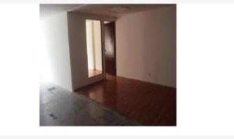 Foto de oficina en renta en eucken 16, anzures, miguel hidalgo, df / cdmx, 12208390 No. 01