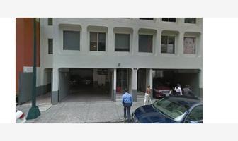 Foto de oficina en renta en eucken 16, anzures, miguel hidalgo, df / cdmx, 12208401 No. 01