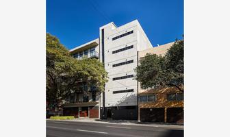 Foto de edificio en venta en eugenia 0, narvarte poniente, benito juárez, df / cdmx, 11432870 No. 01