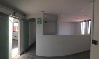 Foto de oficina en renta en eugenia , del valle centro, benito juárez, distrito federal, 0 No. 01