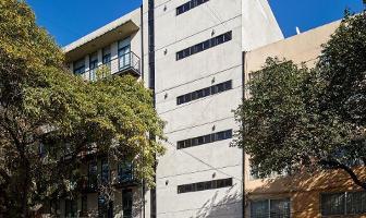 Foto de edificio en venta en eugenia , narvarte poniente, benito juárez, df / cdmx, 11184971 No. 01